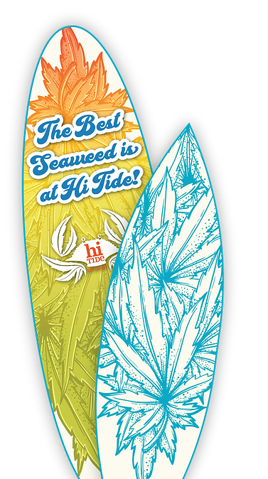 Hi Tide Medical Cannabis OC MD-02.png