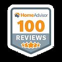 homeadvisor-100-reviews.png