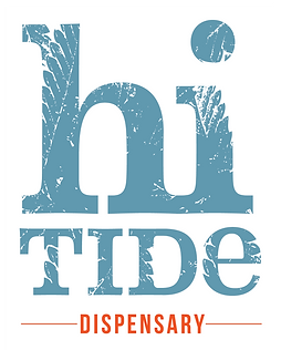 Hi Tide Dispensary OC MD.png