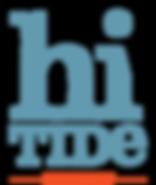 Sativa and Hybrid Strains