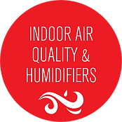 Indoor Air Quality and Humidifiers.png