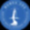 Logo_3(1).png