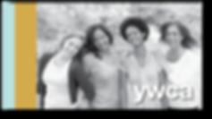 WYCA.png