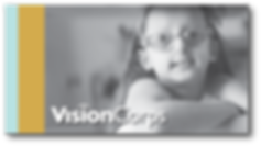 Vision Corps.png