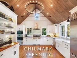 Chilmark Serenity Scrolling Bar-01