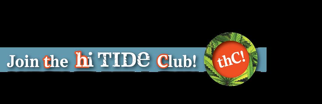 Hi Tide Club.png