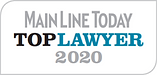 main-line-today-2020-badge-300x143.png
