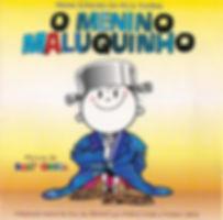 CD O MENINO MALUQUINHO.jpg
