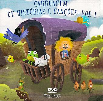 DVD_CARRUAGEM_DE_HISTÓRIAS_E_CANÇÕES.jpg