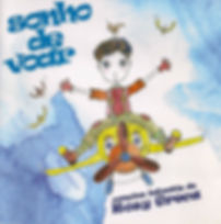 CD SONHO DE VOAR.jpg