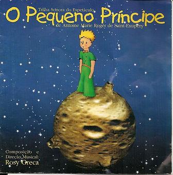 O Pequeno Príncipe.jpg