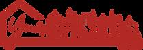 YKTA Logo_Red.png