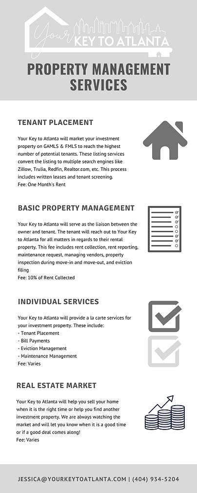 YKTA Property Management Info.png