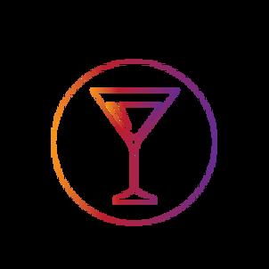 Glass-logo.png
