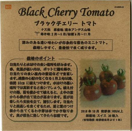 0008_ブラックチェリー トマト_たねの森-01.jpg