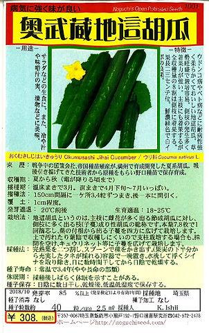 1001-奥武蔵地這きゅり-01.jpg