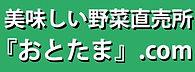 banner_yasai.jpg