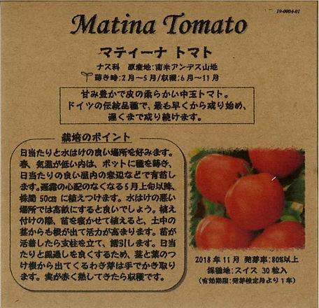 0004_マティーナ トマト_たねの森-01.jpg