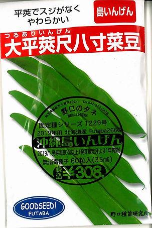 1229_沖縄島いんげん-01.jpg