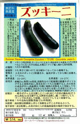 3019_ズッキーニ(無肥料種子)-01.jpg