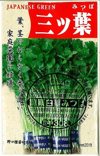 0026-関東白茎三つ葉-01.jpg