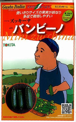 1416_バンビーノ(ズッキーナ)-01.jpg