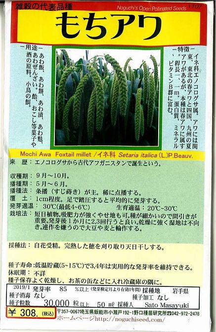 1107_もちアワ-01.jpg