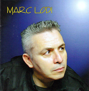 Marc Lodi