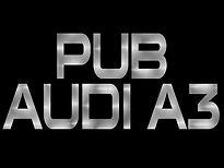 Pub Audi