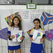 Feira_das_Ciências_2019_Colégio_Betta___