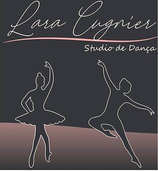 Ballet Lara.png