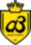logo-a3-betta-sports-030918.jpg