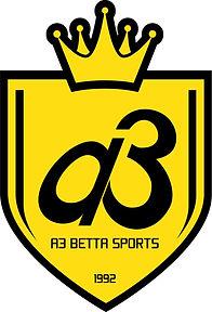 logo-a3-betta-sports.jpg