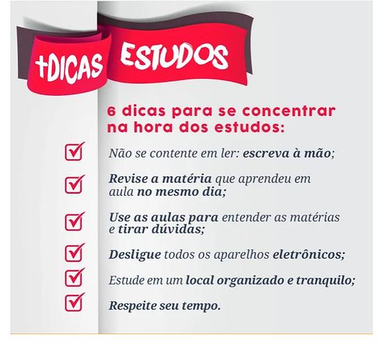 DICAS DE ESTUDO.png