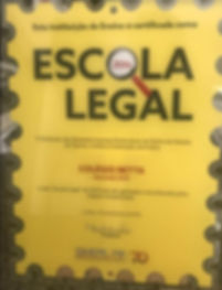 ESCOLA LEGAL.jpg