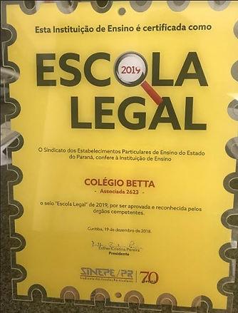 ESCOLA LEGAL.jpg