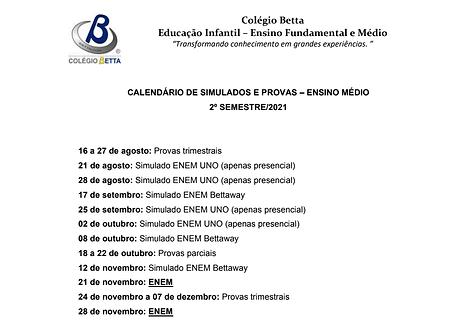 cRONOGRAMA ENEM.png