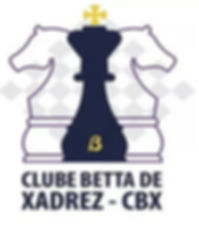 XADRES BETTA LOGO.jpg