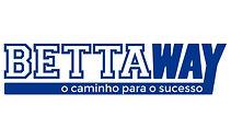 bwtta way_edited.jpg