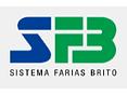 SF brito.png