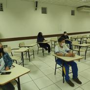 MEIO AMBIENTE (8).jpeg
