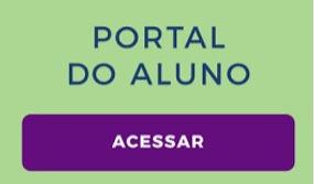 portal do aluno.jpg