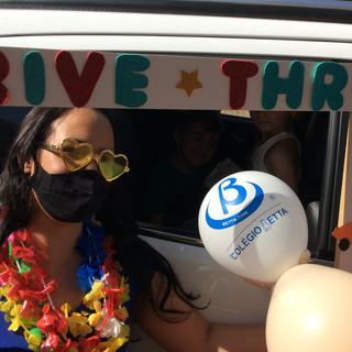 drive thru (14).JPG