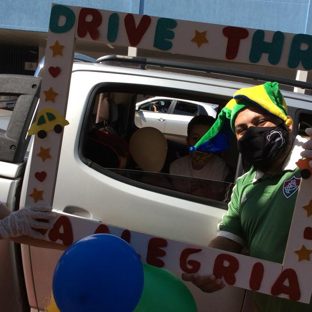 drive thru (7).JPG