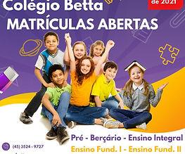 BETTA 2020 (1).jpg
