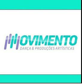 ESTUDIO MOVIMENTO.jpg