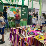 Feira_das_Ciências_Colégio_Betta__(18).j
