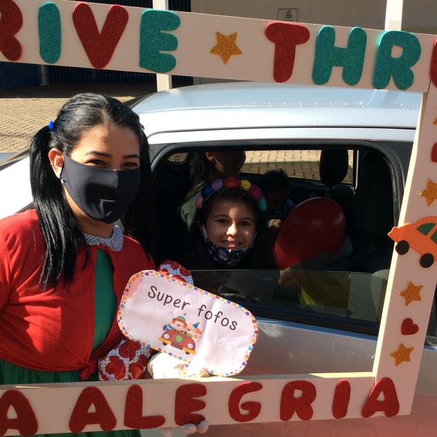 drive thru (11).JPG