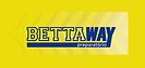 Bettaway.png