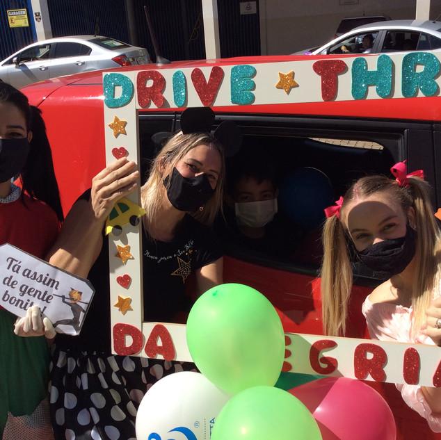drive thru (5).JPG